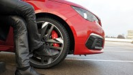 16-Peugeot 308 GTi