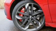 21-Peugeot 308 GTi