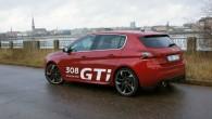 26-Peugeot 308 GTi