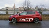 36-Peugeot 308 GTi