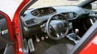 5-Peugeot 308 GTi