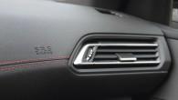 6-Peugeot 308