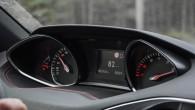 7-Peugeot 308