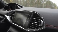 8-Peugeot 308