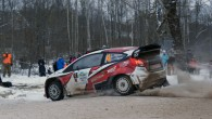 1-Rally Aluksne 2018