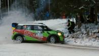 11-Rally Aluksne 2018