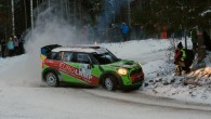 12-Rally Aluksne 2018