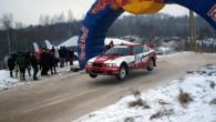 13-Rally Aluksne 2018