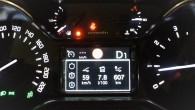 14-Citroen C3 Aircross