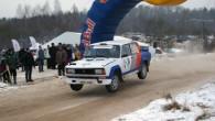 14-Rally Aluksne 2018
