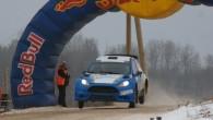 15-Rally Aluksne 2018
