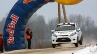 16-Rally Aluksne 2018