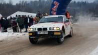 17-Rally Aluksne 2018