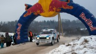 18-Rally Aluksne 2018