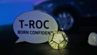 18-VW T-Roc