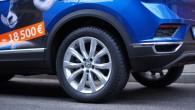 19-VW T-Roc