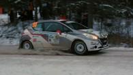 2-Rally Aluksne 2018