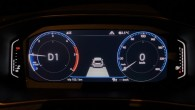 2-VW T-Roc