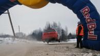 20-Rally Aluksne 2018