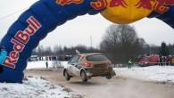 21-Rally Aluksne 2018