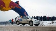 22-Rally Aluksne 2018