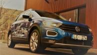 23-VW T-Roc