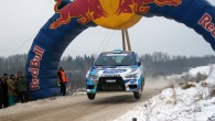 """Pirmais 2018.gada sezonas rallijs Latvijā – """"Rally Alūksne"""" ir aizvadīts. Uzvaru tajā svinēja viesi – zināms Ukrainas pilots Valērijs Gorbans..."""