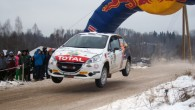 25-Rally Aluksne 2018