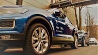 25-VW T-Roc