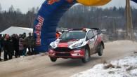 26-Rally Aluksne 2018