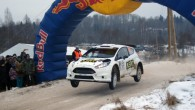 27-Rally Aluksne 2018