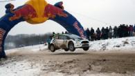 28-Rally Aluksne 2018