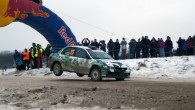 29-Rally Aluksne 2018