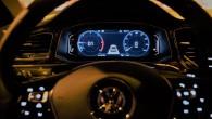 3-VW T-Roc