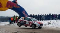 30-Rally Aluksne 2018