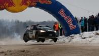 31-Rally Aluksne 2018