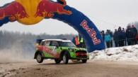 32-Rally Aluksne 2018