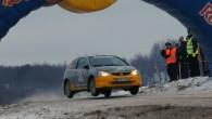 34-Rally Aluksne 2018
