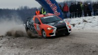 35-Rally Aluksne 2018