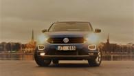 35-VW T-Roc