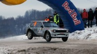 36-Rally Aluksne 2018