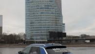 36-VW T-Roc
