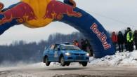 37-Rally Aluksne 2018
