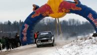 38-Rally Aluksne 2018