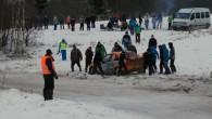 39-Rally Aluksne 2018