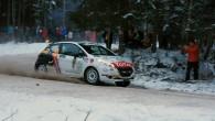 4-Rally Aluksne 2018