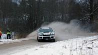 40-Rally Aluksne 2018