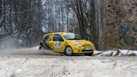 41-Rally Aluksne 2018