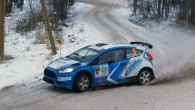 42-Rally Aluksne 2018