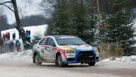 45-Rally Aluksne 2018